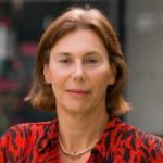 Alison Pritchard